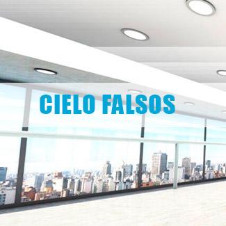 M_CieloFalsos