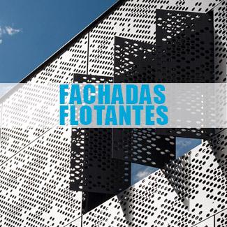 M_fachas_flotantes