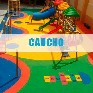 P_Caucho