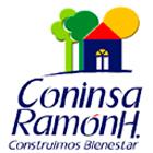 coninsaramonh