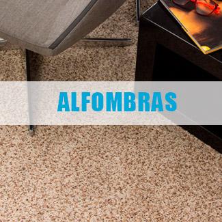 p_alfombras