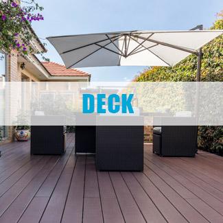 p_deck