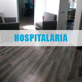 p_hospitalaria