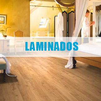 p_laminados