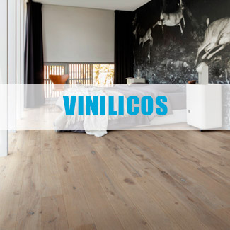 p_vinilicos