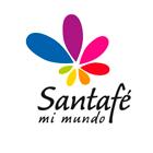 santafe_centro_comercial